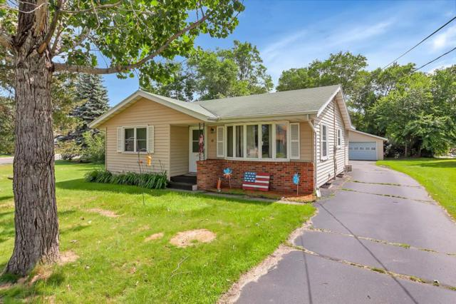 42 10th Avenue NE, Saint Cloud, MN 56304 (#5263168) :: The Michael Kaslow Team