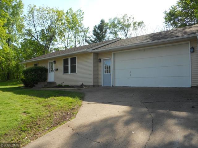124 Birchwood Drive N, Stillwater, MN 55082 (#5263173) :: Olsen Real Estate Group