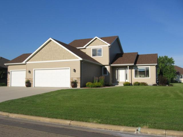 1201 28th St. Sw, Austin, MN 55912 (#5263221) :: The Sarenpa Team