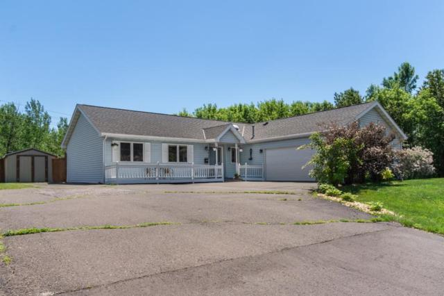 8422 Grand Avenue, Duluth, MN 55807 (#5263250) :: Hergenrother Group