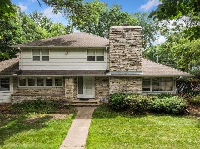 157 Holly Road, Hopkins, MN 55343 (#5263294) :: Bre Berry & Company