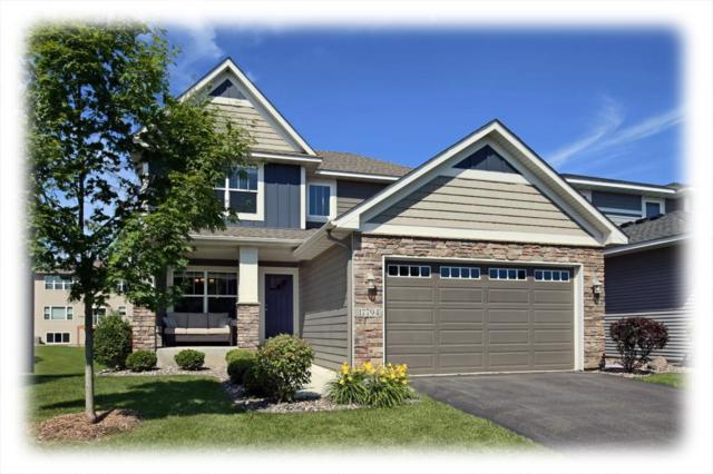17794 69th Place N, Maple Grove, MN 55311 (#5263477) :: Hergenrother Group