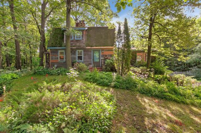 31408 Larkspur Lane, Avon, MN 56310 (MLS #5263479) :: The Hergenrother Realty Group