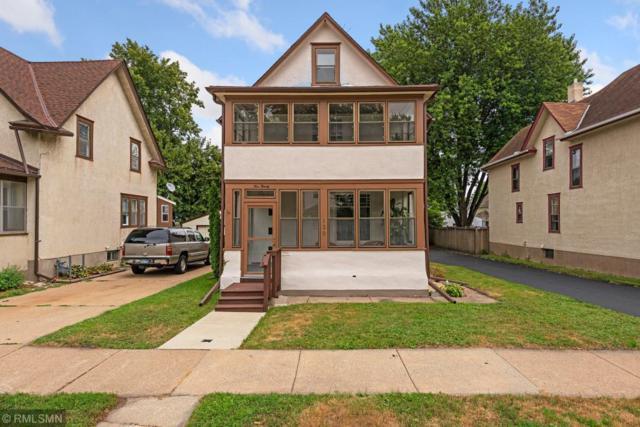 420 View Street, Saint Paul, MN 55102 (#5263492) :: Olsen Real Estate Group