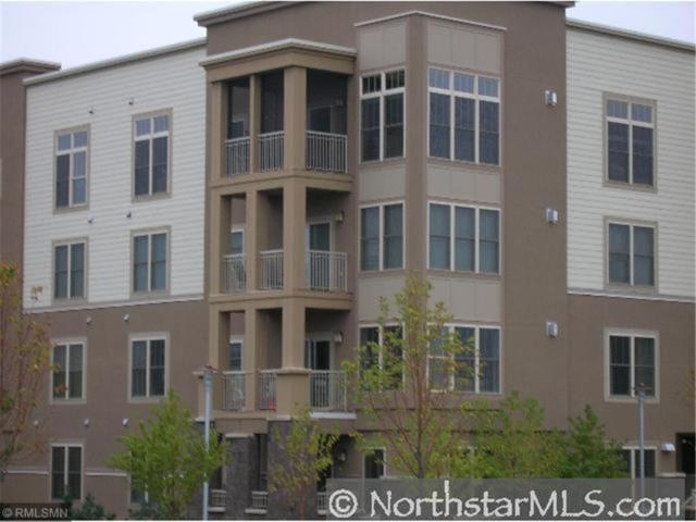 2201 Village Lane A312, Bloomington, MN 55431 (#5263530) :: Hergenrother Group