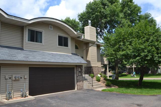 6893 Sherwood Road, Woodbury, MN 55125 (#5263544) :: Hergenrother Group