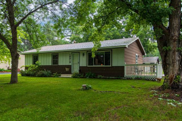 18913 Albany Street NW, Elk River, MN 55330 (#5263557) :: Hergenrother Group
