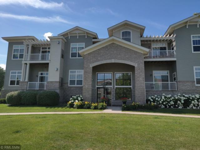 17393 72nd Avenue N #3506, Maple Grove, MN 55311 (#5263616) :: Hergenrother Group