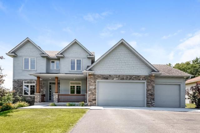 16667 Innsbrook Drive, Lakeville, MN 55044 (#5263643) :: Hergenrother Group