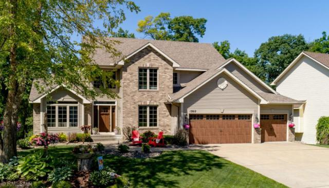 13812 Nevada Avenue, Savage, MN 55378 (#5263681) :: Hergenrother Group