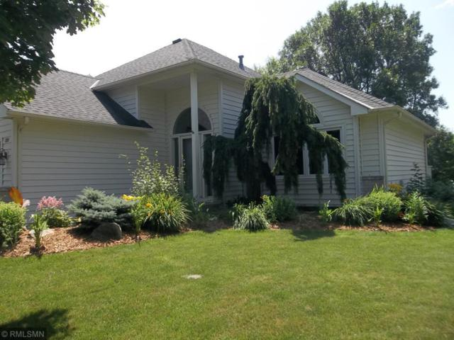 4391 River Bend Place, Savage, MN 55378 (#5263697) :: Hergenrother Group