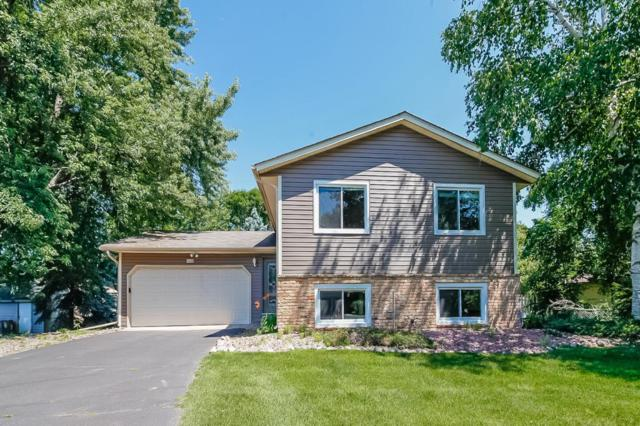 9638 Valley Forge Lane N, Maple Grove, MN 55369 (#5263711) :: Hergenrother Group