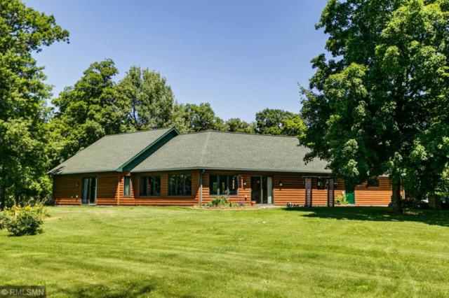 3479 State Highway 70, Braham, MN 55006 (#5263766) :: The Michael Kaslow Team