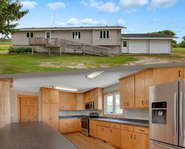 29954 County Road 10, Albany, MN 56307 (#5263769) :: The Michael Kaslow Team