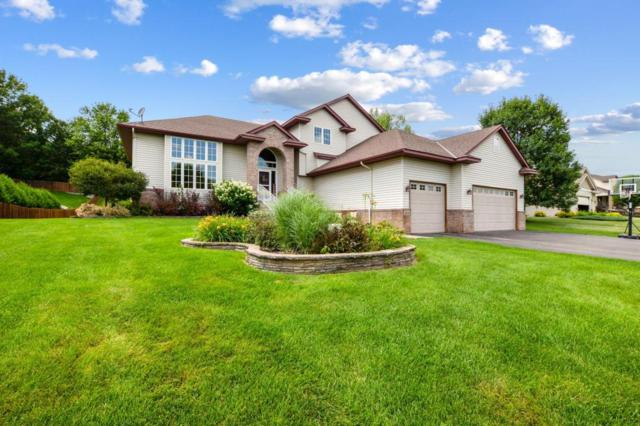 20128 Polk Street NW, Elk River, MN 55330 (#5263853) :: Hergenrother Group