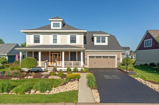 308 Periwinkle Place, Bayport, MN 55003 (#5263858) :: Olsen Real Estate Group