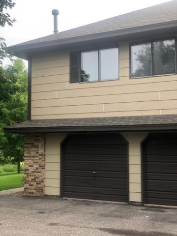 13504 Zenith Lane, Eden Prairie, MN 55346 (#5263872) :: Hergenrother Group