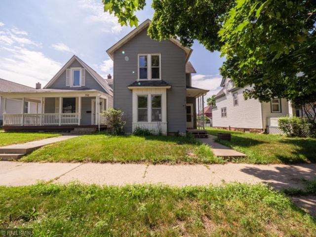 790 Jessamine Avenue E, Saint Paul, MN 55106 (#5263895) :: Olsen Real Estate Group