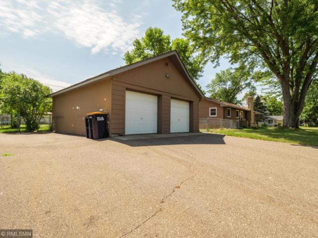 557 Ash Street, Prescott, WI 54021 (#5263918) :: Hergenrother Group