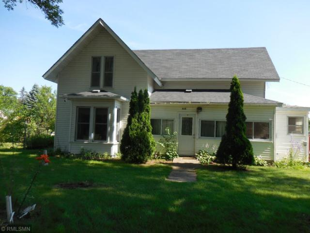 408 6th Street, Pepin, WI 54759 (#5263952) :: The Michael Kaslow Team