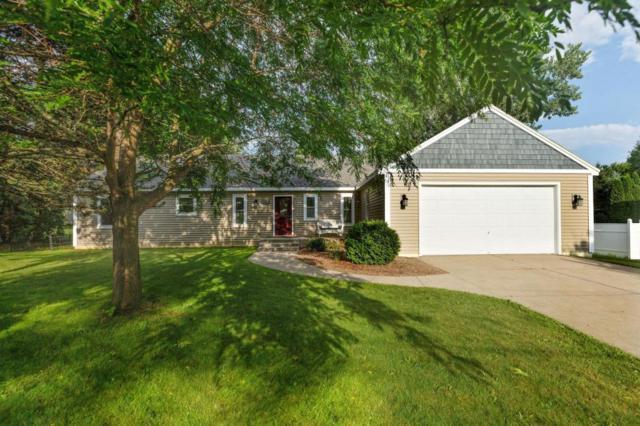 8226 Neal Avenue N, Stillwater, MN 55082 (#5263991) :: Olsen Real Estate Group