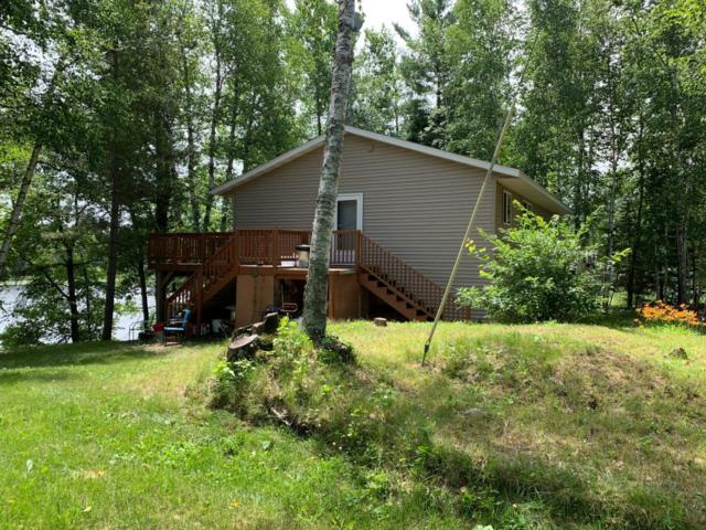 76448 Debbie Ridge Road, Willow River, MN 55795 (#5263994) :: The Michael Kaslow Team