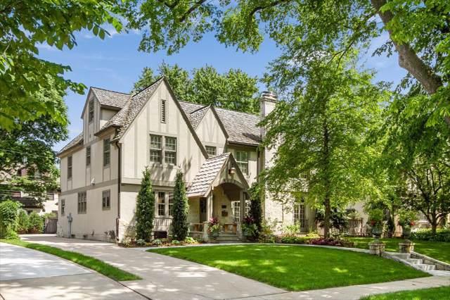4603 Moorland Avenue, Edina, MN 55424 (#5264033) :: The Preferred Home Team