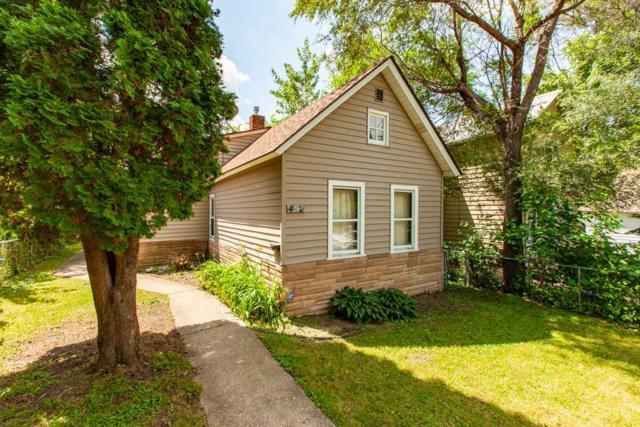452 Lawson Avenue W, Saint Paul, MN 55117 (#5264044) :: Olsen Real Estate Group