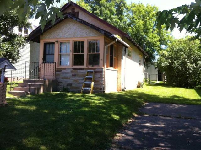 209 Viola Avenue, Ironton, MN 56455 (#5264101) :: The Michael Kaslow Team