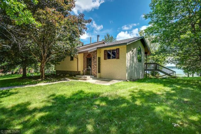 10688 Imhoff Avenue NW, Annandale, MN 55302 (#5264164) :: The Michael Kaslow Team