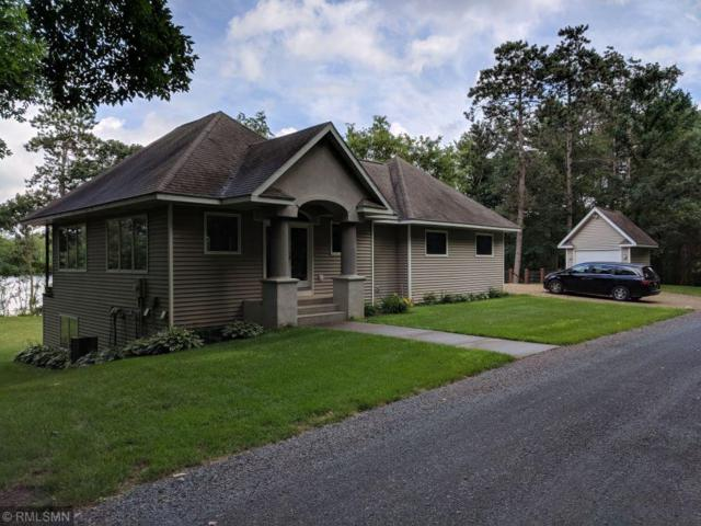 Somerset, WI 54025 :: The Hergenrother Realty Group