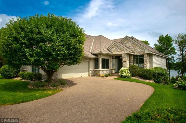 318 Waycliffe Drive N, Wayzata, MN 55391 (#5264211) :: House Hunters Minnesota- Keller Williams Classic Realty NW
