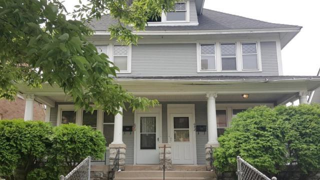 640 Aurora Avenue, Saint Paul, MN 55104 (#5264293) :: Olsen Real Estate Group