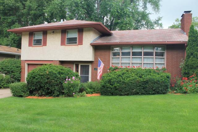 1333 Smith Avenue S, West Saint Paul, MN 55118 (#5264329) :: Olsen Real Estate Group