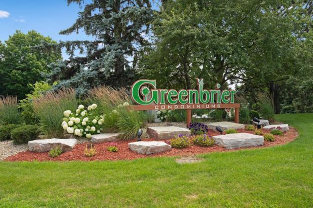 10401 Cedar Lake Road #419, Minnetonka, MN 55305 (#5264336) :: Bre Berry & Company