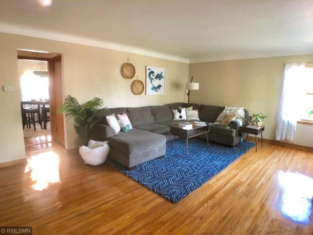 995 Milton Street N, Saint Paul, MN 55103 (#5264344) :: Olsen Real Estate Group