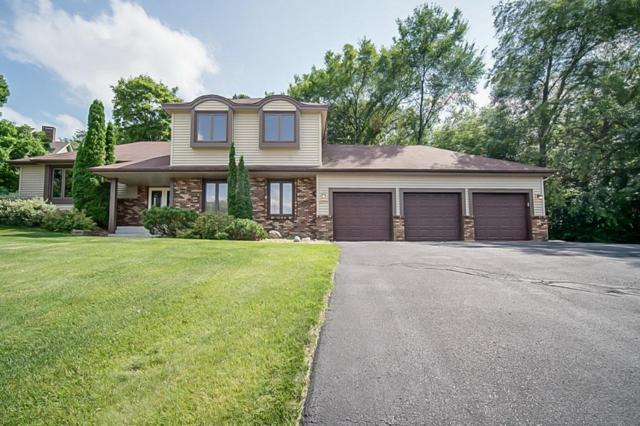 12975 Hershey Way, Apple Valley, MN 55124 (#5264396) :: Olsen Real Estate Group