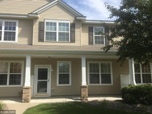 17220 Quincy Street NW, Elk River, MN 55330 (#5264399) :: Hergenrother Group