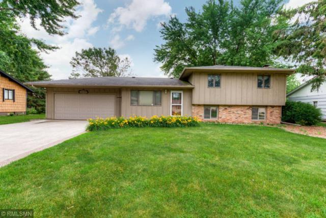 16490 Flagstaff Way W, Lakeville, MN 55068 (#5264404) :: Hergenrother Group