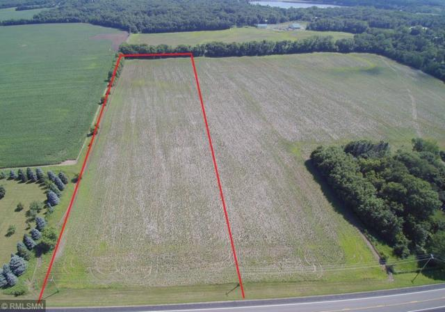 XXX County Road 39 NE, Monticello, MN 55362 (#5264409) :: Hergenrother Group