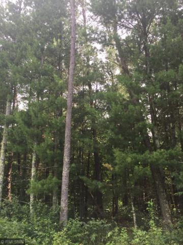 Lot 7 Evergreen Avenue, Sterling Twp, WI 54024 (#5264442) :: The Michael Kaslow Team