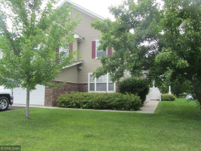 20360 Kensfield Trail, Lakeville, MN 55044 (#5264467) :: Hergenrother Group