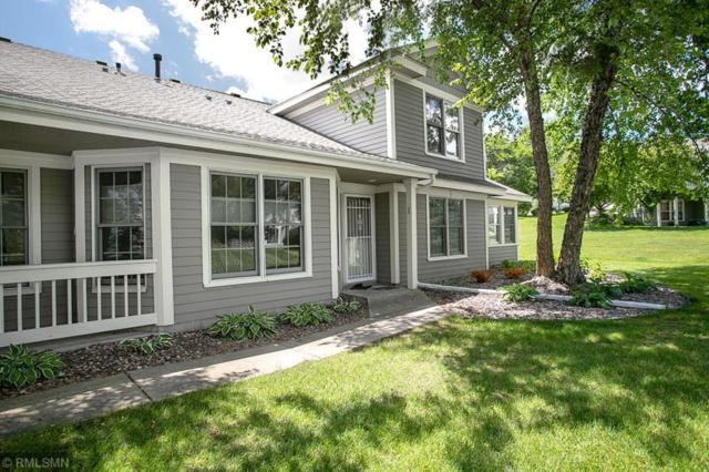 1729 Donegal Drive, Woodbury, MN 55125 (#5264470) :: Hergenrother Group