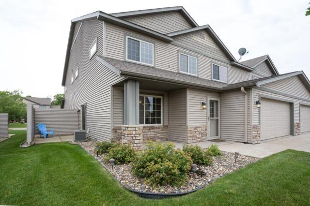 1866 Kristy Street, River Falls, WI 54022 (#5264505) :: Hergenrother Group