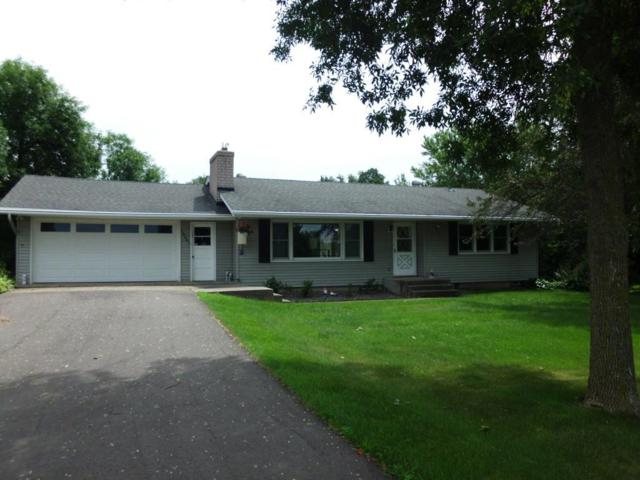 19681 Twin Lakes Road NW, Elk River, MN 55330 (#5264555) :: The Michael Kaslow Team