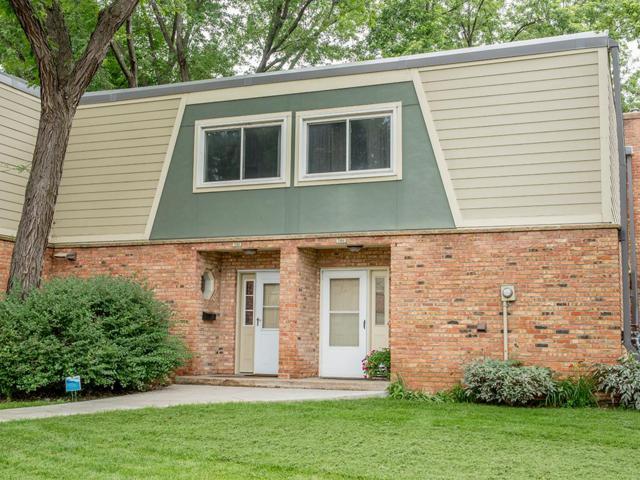 7305 W Franklin Avenue, Saint Louis Park, MN 55426 (#5264583) :: House Hunters Minnesota- Keller Williams Classic Realty NW