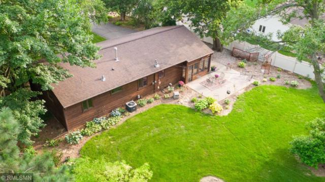 692 Glover Road, River Falls, WI 54022 (MLS #5264654) :: The Hergenrother Realty Group