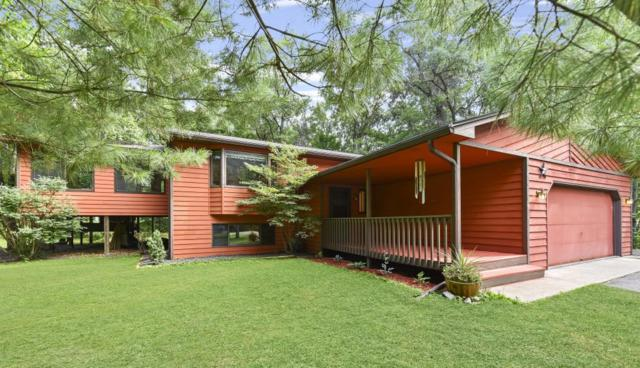 9754 Andberg Way, Brainerd, MN 56401 (#5264674) :: The Preferred Home Team
