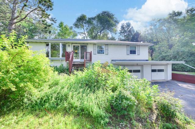 813 W River Road, Champlin, MN 55316 (#5264719) :: Olsen Real Estate Group