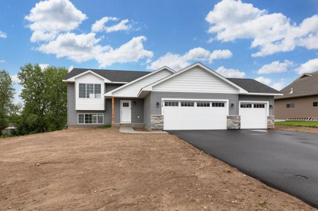 308 Dakota Avenue, Roberts, WI 54023 (#5264726) :: House Hunters Minnesota- Keller Williams Classic Realty NW